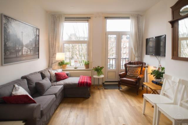 Amsterdam apartments apartment rentals in amsterdam - 3 bedroom apartments for sale nyc ...